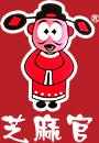 山东泺辰食品有限公司